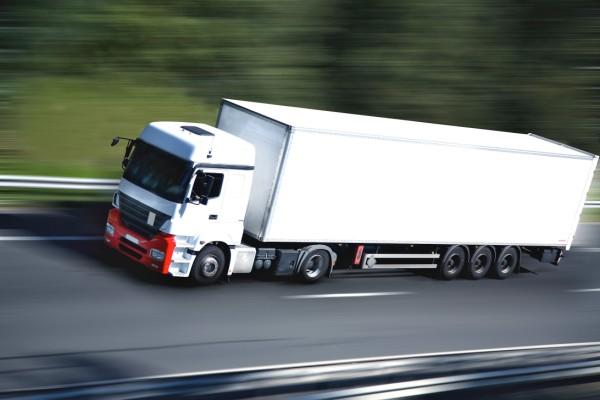 Autoescuela con curso CAP para transporte de mercancías Valencia