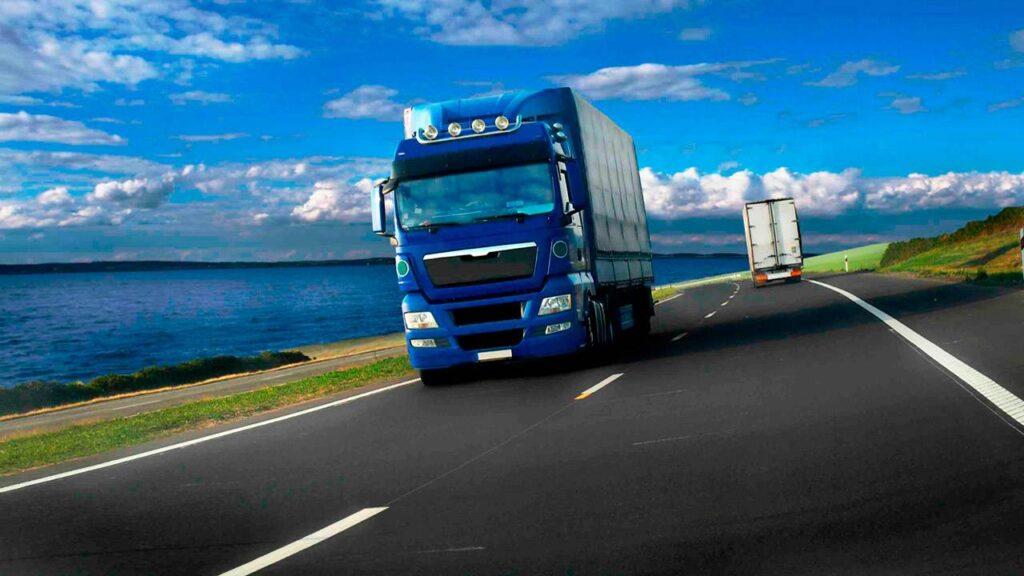 Autoescuela para sacarse título de transportista Valencia