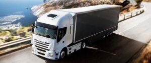 Sacarse carnet de trailer Valencia