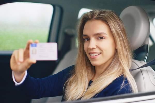 Sacarse permiso de conducir Valencia