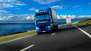 Obtener título de transportista Valencia
